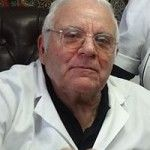 Dr. Jorge Lolas