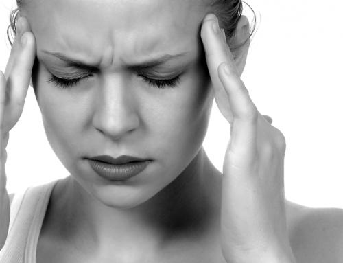 Migraine prémenstruelle. Existe-t-il une solution?