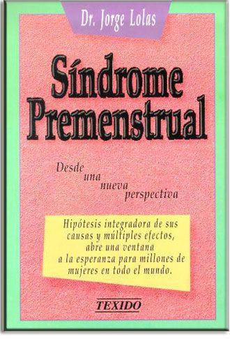 libro SPM