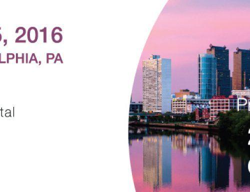 Le Dr. Lolas participera à la conférence NAPMDD 2016, aux Etats-Unis.